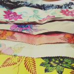 fabric-manufacturer-in-bangalore