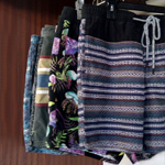 garment-manufacturers-in-india