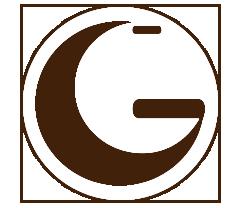 Goodwillfabrics.com
