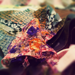 fabrics-3