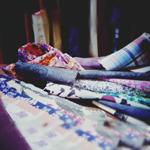fabrics-5